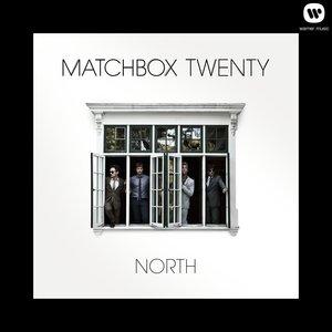 Matchbox Twenty, Brandenburgisches Staatsorchester Frankfurt - The Way