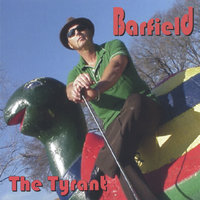 The Tyrant — Barfield