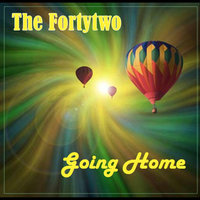 Going Home — The Fortytwo