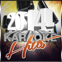 2014 Karaoke Hits — Ameritz Top Tracks