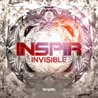 Invisible — Inspir
