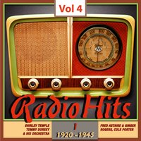 Radio Hits, Vol. 4 — сборник