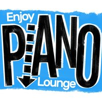 Enjoy Piano Lounge — The Piano Lounge Players