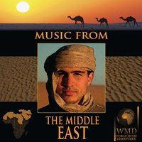 Music from the Middle East — Nox