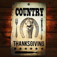 Country Thanksgiving — сборник
