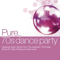 Pure... 70's Dance Party — сборник