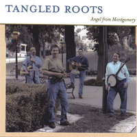 Angel From Montgomery — Tangled Roots