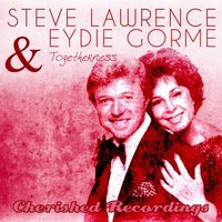Togetherness — Steve Lawrence, Eydie Gorme, Steve Lawrence and Eydie Gorme