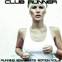 Club Runner, Vol.2 — сборник