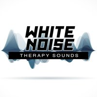 White Noise: Therapy Sounds — Natural White Noise: Music for Meditation, Relaxation, Sleep, Massage Therapy, Sounds of Nature White Noise for Baby Sleep, White Noise Babies, Natural White Noise: Music for Meditation, Relaxation, Sleep, Massage Therapy|Sounds of Nature White Noise for Baby Sleep|White Noise Babies