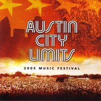 Austin City Limits 2005 Music Festival — сборник