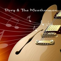 Come Together — Dory & the Weathermen