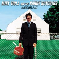 Falling Into Place — Mike Viola, The Candy Butchers, Mike Viola and The Candy Butchers