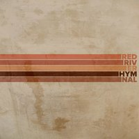 Red River Hymnal — Red River Hymnal