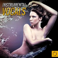 Instrumental Vocals — сборник