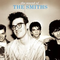 The Sound Of The Smiths — The Smiths
