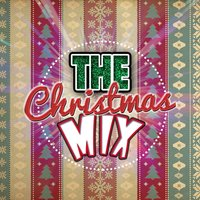 The Christmas Mix — Christmas Party Mix