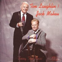 Swing That Music — Tim Laughlin, Jack Maheu