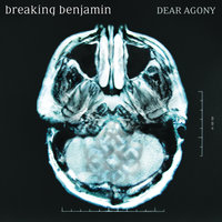 Dear Agony — Breaking Benjamin
