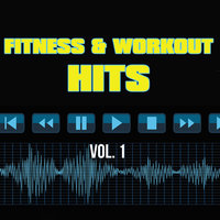 Fitness & Workout Hits, Vol. 1 — Instrumentals