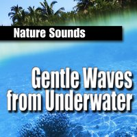 Gentle Waves from Underwater (Nature Sounds) — Звуки природы