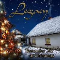 Remember Me at Christmas — Legacy