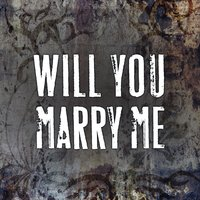 Will You Marry Me [Tattoos Cover Tribute to by Jason Derulo] — The Dress Train