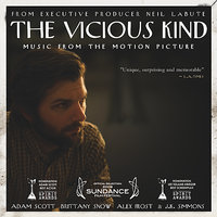 The Vicious Kind (Music from the Motion Picture) — сборник