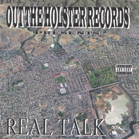 Real Talk — O.T.H. Compilation