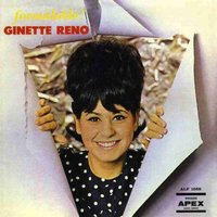 Formidable ! — Ginette Reno