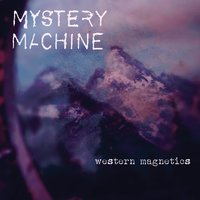Western Magnetics — Mystery Machine