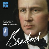 The Very Best of Brahms — Иоганнес Брамс
