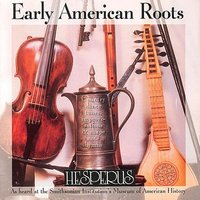 Early American Roots — Hesperus
