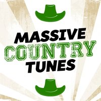 Massive Country Tunes — Country Pop All-Stars, Country Rock Party, Country Rock Party|Country Music|Country Pop All-Stars
