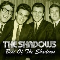Best Of The Shadows — The Shadows