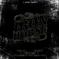 Revival — Iron Horse