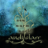 New Warm World — Andi Starr