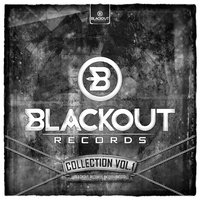 Blackout Records Collection, Vol. 1 — сборник