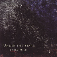 Under the Stars — Paul Gregory, Julian Elloway, Andrew Sherwood, Corrinne Shirman-Sarti