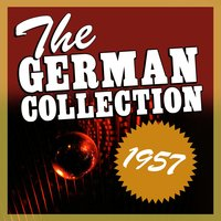 The German Collection: 1957 — сборник