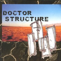 Doctor Structure — Doctor Structure