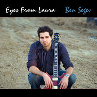 Eyes From Laura — Ben Segev