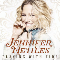 Drunk In Heels — Jennifer Nettles