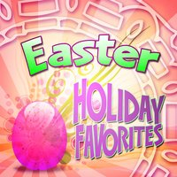 Easter Holiday Favorites — Kid's Easter All-Stars