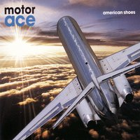 American Shoes — Motor Ace