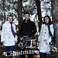 Christmas — The Iveys
