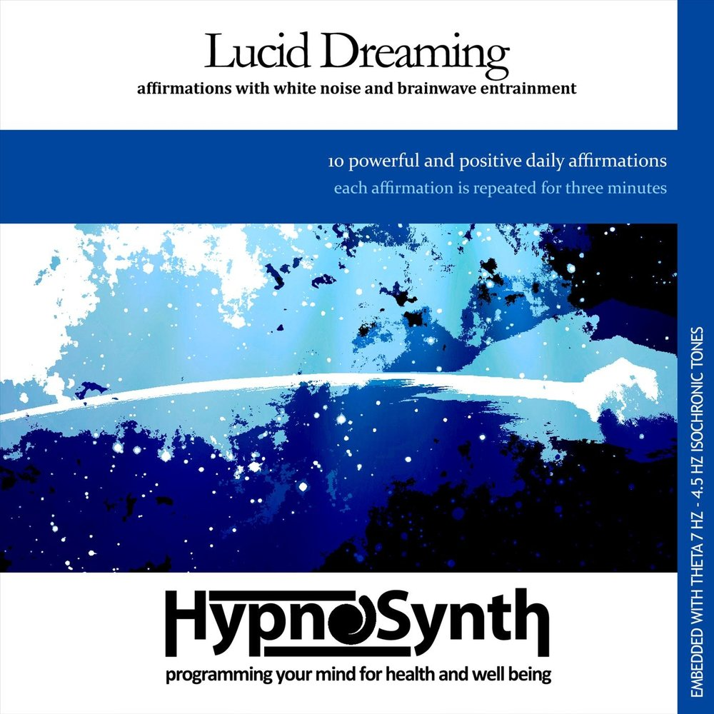 "lucid dreaming what it is ""lucid dreaming is the art of becoming conscious within your dreams,"" says morley, whose latest book lucid dreaming: a beginners guide is a quick-start guide to lucid dreaming ""a lucid."