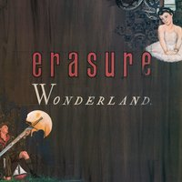 Wonderland — Erasure