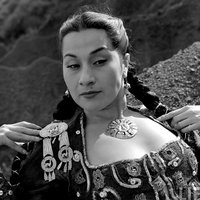 The Singles..And Yma on Broadway! — Yma Sumac