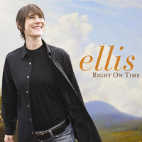 Right On Time — Ellis